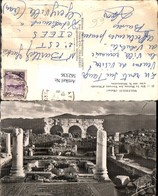 562336,Africa Maroc Volubilis Archäologie Travoux D Hercule - Marokko