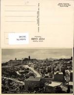 562340,Africa Bethlehem Palestine Israel - Israel