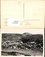 562342,Africa Israel Nazareth Galiläa - Israel