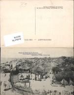 562378,Africa Senegal RUFISQUE Missionierung Weert Donck Lier Dakar - Ansichtskarten