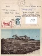 562379,Africa Madagaskar Tananarive Missionierung Mission Cathol. Ambatorcka - Ansichtskarten