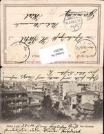 562393,Africa Egypt Port Said Totale 1904 - Ägypten