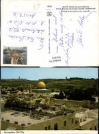 562410,Africa Israel Jerusalem Old City - Israel