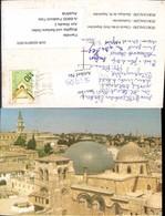561725,Israel Jerusalem Grabeskirche Church Of The Holy Sepulchre - Israel
