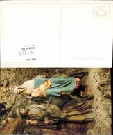 561727,Israel Jerusalem Bethlehem Krippe - Israel