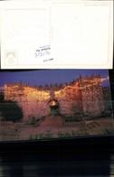 561728,Israel Jerusalem Damuscus Gate - Israel