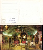 561734,Israel Jerusalem Nablus Church - Israel