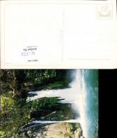 561737,Israel Jerusalem Banyas Wasserfall - Israel