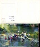 561738,Israel Jerusalem Galilee Jordan River Yandenit - Israel