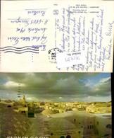 561739,Israel Jerusalem Old City Judaica - Israel