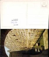 561742,Israel Jerusalem Pool Of Silwan Siloah - Israel