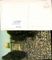 561747,Israel Jerusalem Dome Of The Rock - Israel