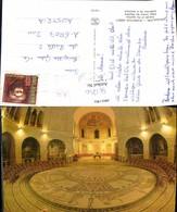 561750,Israel Jerusalem Dormition Abbey - Israel