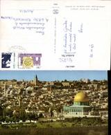 561752,Israel Jerusalem Old City - Israel