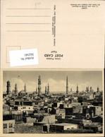 562341,Africa Egypt Cairo Kairo - Ägypten