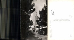 562423,Africa Maroc Tanger Rue San Francisco - Marokko