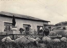 11833-KAPONA(REPUBLIQUE DU CONGO)-LA MAISON DE REPOS GEOMINES-FG - Brazzaville