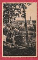 Cerfontaine - Centre ( Voir Verso ) - Cerfontaine