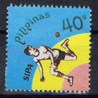 Filippijnen Y/T 1062 (0) - Philippines