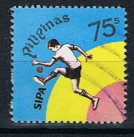 Filippijnen Y/T 1063 (0) - Philippines