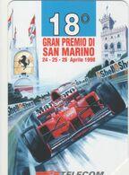 TICKET- BIGLIETTO CALCIO 2013/14-TORINO-NAPOLI - Biglietti D'ingresso