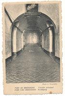 Fort De Breendonk - Puurs