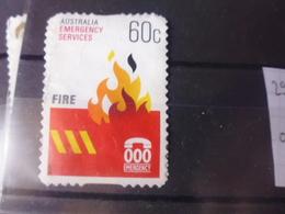 AUSTRALIE PAR ORDRE DE PARUTION N° 2956 - Used Stamps