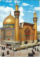 Iraq - Mosque - Iraq