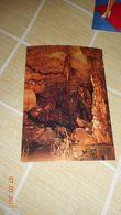 Carte Postale Grotte Préhistorique Du PECH MERLE CABRERETS - Museum