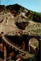 CARRARA - Cave Di Marmo - Carrara