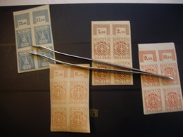 POLOGNE Du SUD 1919  Stamps Neuf** - ....-1919 Provisional Government
