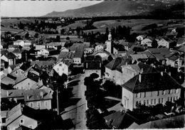 VILLE  LA  GRAND     / LOT  147 - Autres Communes