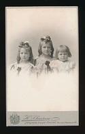 ANTWERPEN - PHOTO H.SCHUEREN  RUE DES TANNEURS - 2 SCANS - Photos