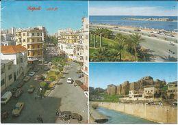 Lebanon/Liban - Tripoli - Lebanon