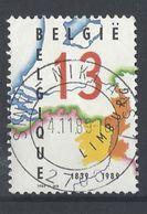 Ca Nr 2338 - België