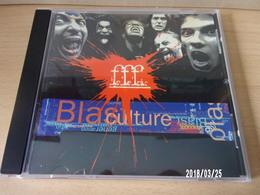 CD - FFF - Blast Culture - Autres