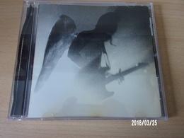 CD - FFF - Vivants - Autres