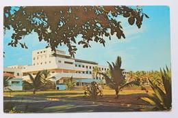 Hotel Jaragua, Santo Domingo, Republica Dominicana Dominican Republic - Repubblica Dominicana