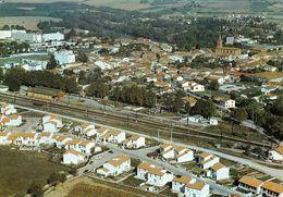 Auterive Gare - Autres Communes
