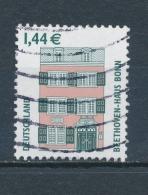 Duitsland/Germany/Allemagne/Deutschland 2003 Mi: 2306  (Gebr/used/obl/o)(3484) - Gebruikt