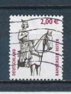 Duitsland/Germany/Allemagne/Deutschland 2003 Mi: 2314  (Gebr/used/obl/o)(3485) - Gebruikt