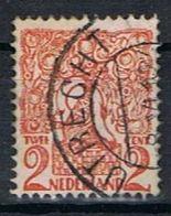 Nederland Y/T 108 (0) - 1891-1948 (Wilhelmine)