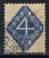 Nederland Y/T 110 (0) - 1891-1948 (Wilhelmine)