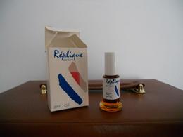 INTROUVABLE         REPLIQUE    DE RAPHAEL - Perfume Miniatures