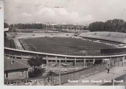 Stadi Estadio Stadium Stadio Mantova Comunale Danilo Martelli G/T - Stadiums