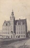 Maldeghem, Maldegem, Gemeentehuis (pk45123) - Maldegem