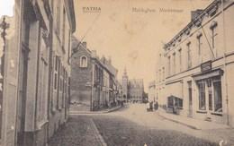 Maldeghem, Maldegem, Marktstraat (pk45134) - Maldegem
