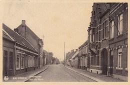 Maldeghem, Maldegem, Noordstraat (pk45137) - Maldegem