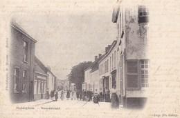 Maldeghem, Maldegem, Noordstraat (pk45138) - Maldegem