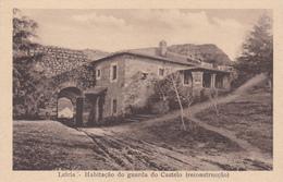 Portugal -Leiria - Aveiro